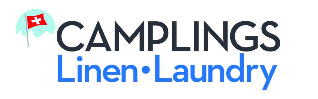 Camplings logo