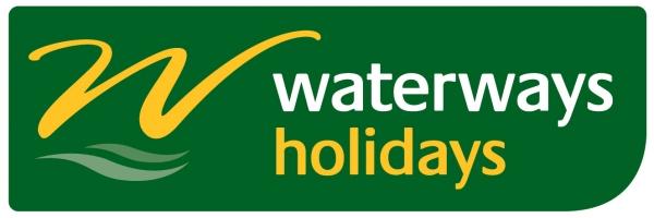 waterways holidays logo